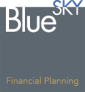 Blue Sky Financial Planning