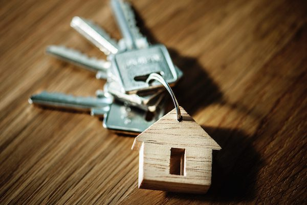 Saving for a first home? Help to Buy ISA ends this year.